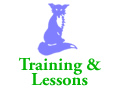 Training & Lessons