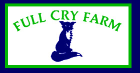 Full Cry Farm